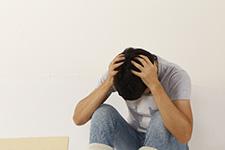 借金の整理・過払い金返還請求のイメージ